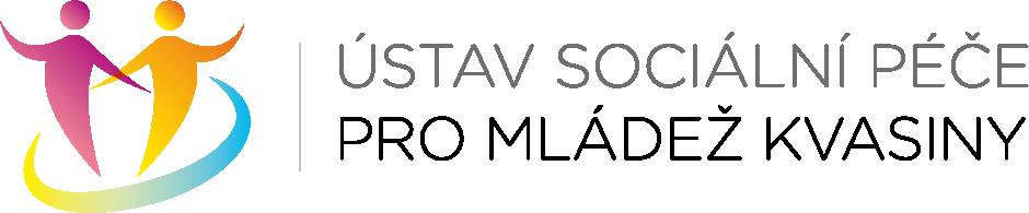 Ústav sociální péče Kvasiny
